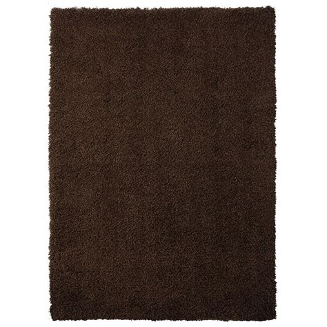 washable shag rugs washable shag rugs on shoppinder