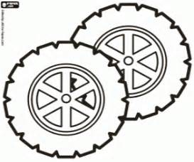 wheels coloring pages f1 formula 1 coloring pages printable