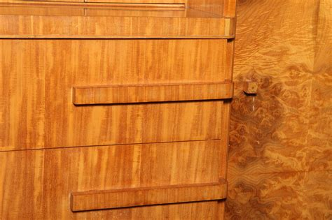 williamsport furniture company bedroom set williamsport furniture company dresser antique dresser by