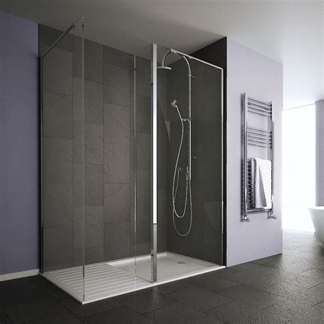 shower cubicles for small bathrooms uk shower cubicles for small bathrooms uk milano walk in 1400 x 900mm shower enclosure