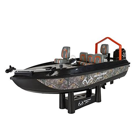 remote control fishing boat bass pro fishing boat kamisco