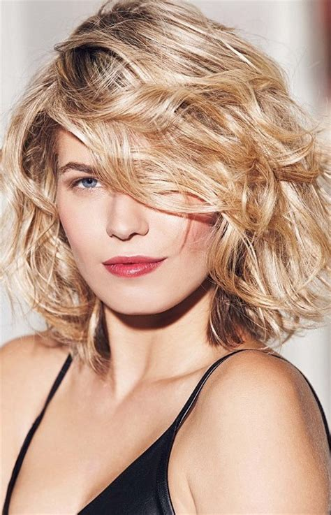 Hairstyles For Medium Hair For School 2017 by Hairstyle School Hair Is Our Crown