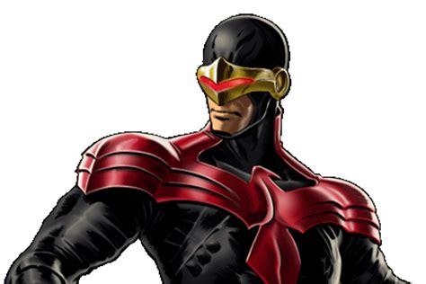 B Daman Iron Cyclops image cyclops b dialogue png marvel alliance
