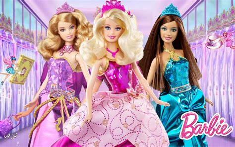 design doll full version free barbie doll wallpapers wallpaper cave