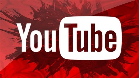 Best Yutub | top 20 oldest videos on youtube first videos on youtube