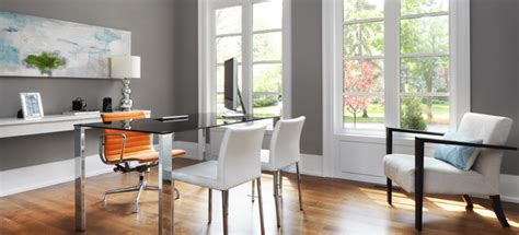 best colors for office best warm gray paint colors for your office offition
