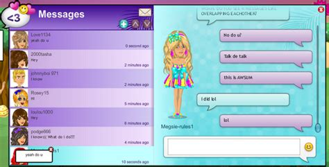 planet chat room bunny boo bunny boo and moviestarplanet