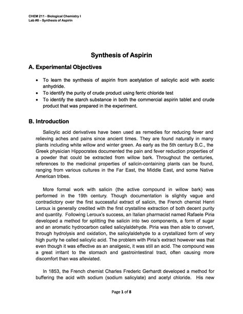 Research Letter Definition data scientist resume objective 4 nitroacetophenone resume