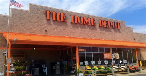 Home Depot Founder by Home Depot Founder Vies To Become Official Sponsor Of