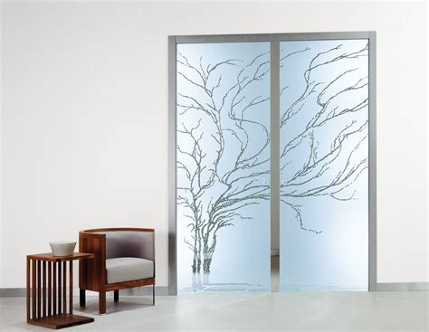 unique home designs security doors 18435 hd wallpapers