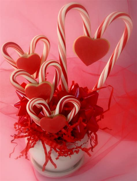 diy valentine s day gifts for her 25 diy valentine day gifts for her