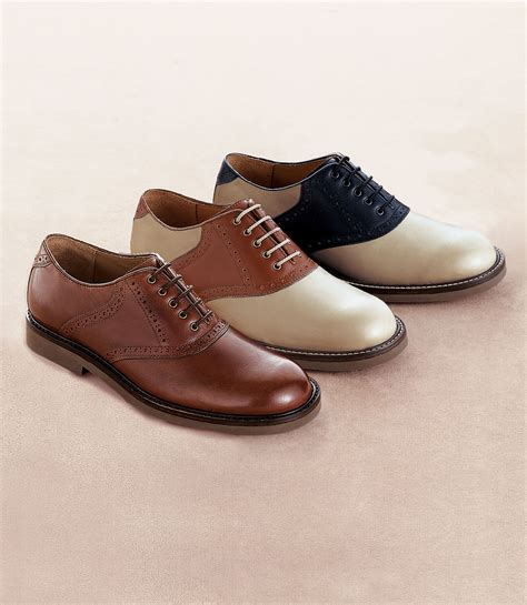 40s style shoes 30 s and 40 s fashion on 1940s mens fashion