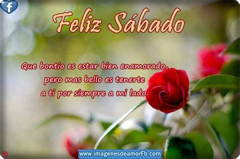 imagenes de feliz sabado sexis yahoo search frases and amor on pinterest