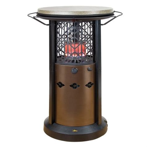 Small Patio Heaters Propane Propane Heater Outdoor Patio Heater Review