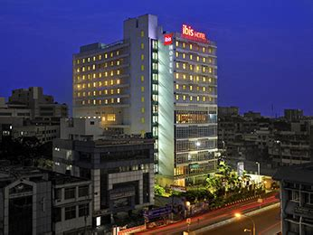 ibis mobile site cheap hotel chennai ibis chennai city centre