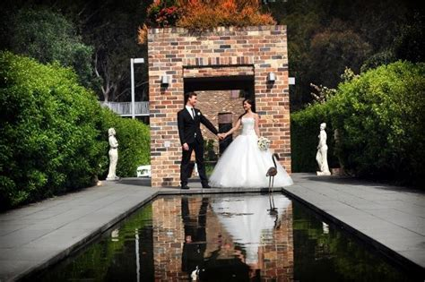 wedding ceremony locations western sydney 40 best images about wedding venues western south western sydney and hawkesburry on