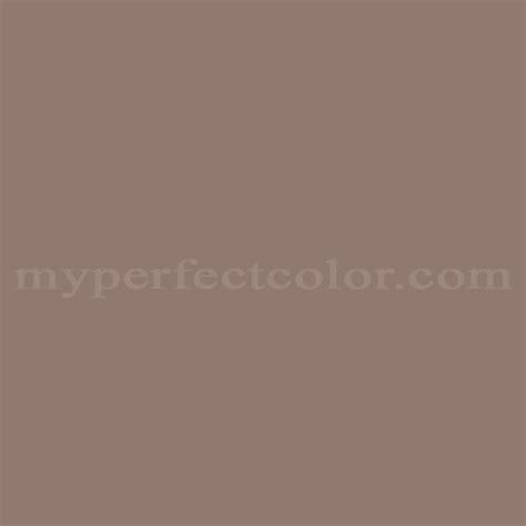 sherwin williams color matching sherwin williams sw3017 pepperidge myperfectcolor