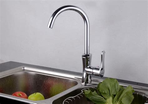 Water Faucets Kitchen Top 28 Water Faucets Kitchen Kitchen Water Faucet Brass Single Chrome Brush Nickel