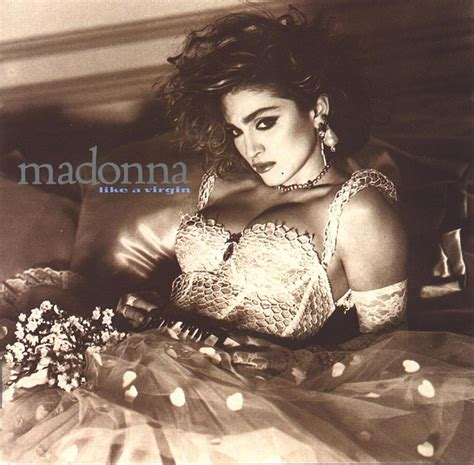 Cd Madonna madonna style inspiration popsugar fashion