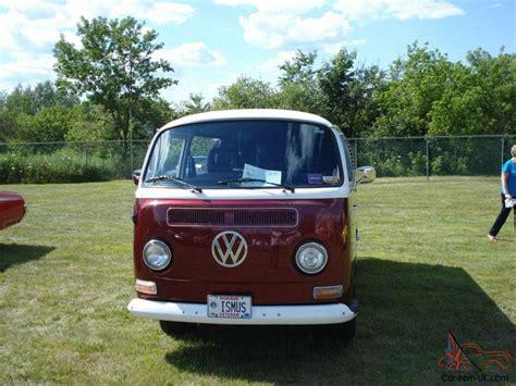 volkswagen van side 17 best images about 1971 vw bus on pinterest volkswagen