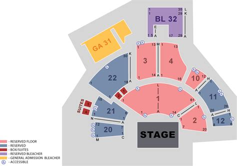 edgefield seating chart moody blues 50th anniversary tour summer 2017 us and