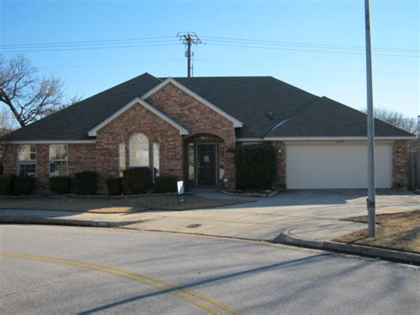 Bedford Tx Homes For Sale by Bedford Reo Homes Foreclosures In Bedford Search For Reo Properties And Bank