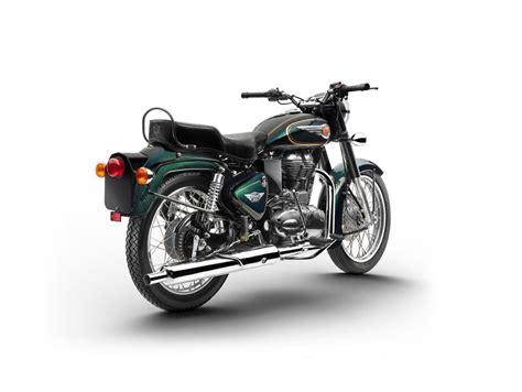 Motorrad Kaufen Bis 1000 Euro by Gebrauchte Und Neue Royal Enfield Bullet 500 Efi