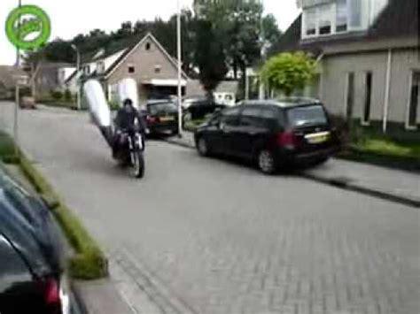 Motorrad Auspuff Schwei En by Frage Db Killer Gs 500 De