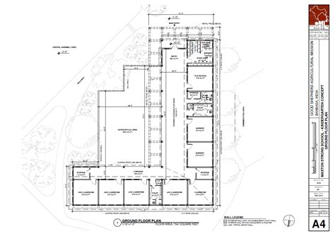 kindergarten floor plan layout 100 floor plan for kindergarten classroom fond du