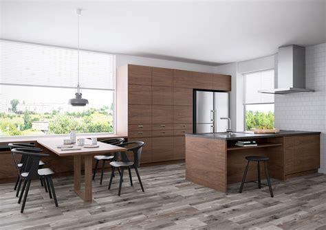 www kitchen collection www kitchen collection 28 images www kitchen collection the collection francesco molon 100