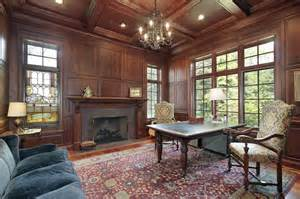 Southwest Area Rug 33 Living Room Designs With Beautiful Woodwork Throughout