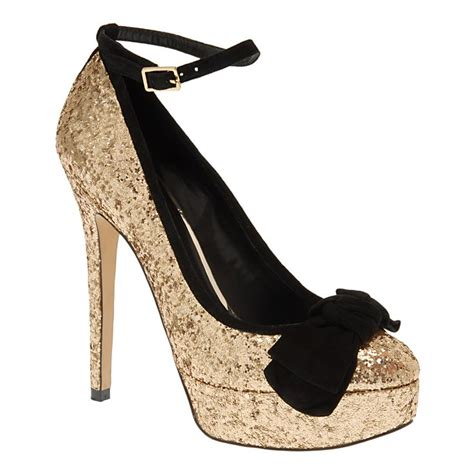 most expensive high heels most expensive high heels high heels you might