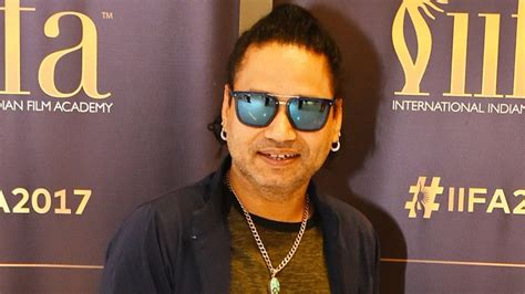 Makes Attempt To Redefine by I Attempt To Redefine Devotional Singer Kailash