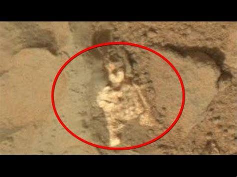 ultimas imagenes extrañas de marte 191 robot curiosity encuentra un esqueleto alien 237 gena en