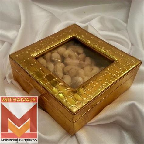 decorative boxes for dry fruits best 25 dry fruit box ideas on pinterest trousseau
