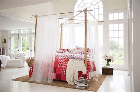 summer bedroom decor summer bedroom decor ideas living with lexington