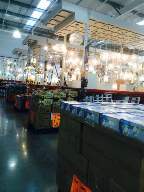 gurfateh warehouse sydney australia 152 best images about bunnings alexandria sydney on warehouses visual