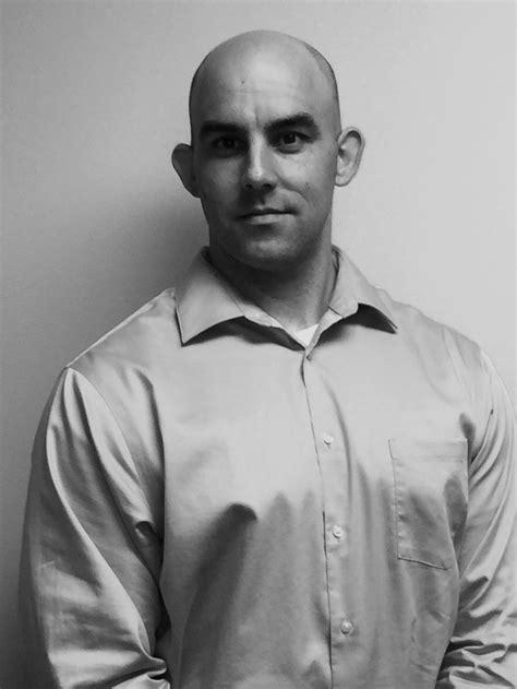 Cenikor Houston Detox by Angleton Chiropractic Rehab Houston Injury Solutions