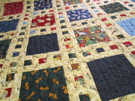 free motion quilting with walking foot