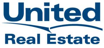 american home shield corporate office phone number about united real estate boston