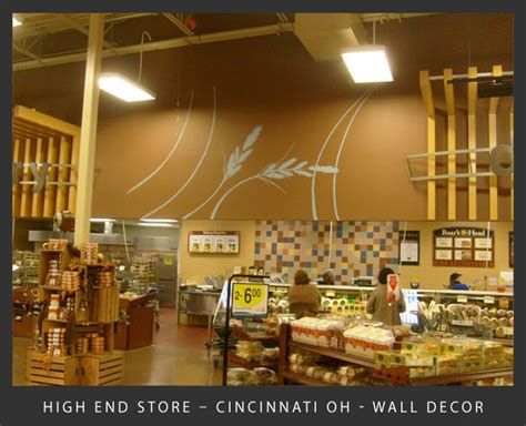 high end home decor stores high end store cincinnati oh spina marketing