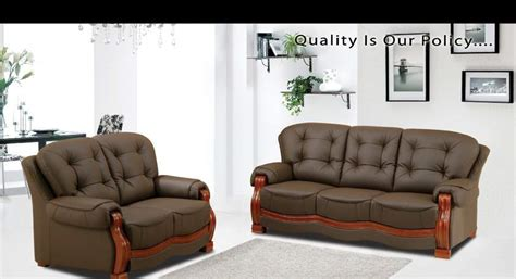 nexus sofa set malaysia furnishing centre largest
