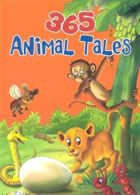 365 Arabian Tales Terbaru 365 animal tales 1 e hb by om books buy hardcover edition at best prices in india