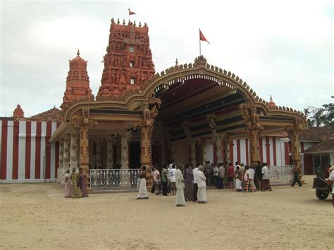 Jaffna Nallur Temple By Nali999 On Deviantart | jaffna nallur temple by nali999 on deviantart