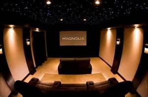 magnolia home theater showroom design contemporary home theater