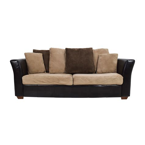 jennifer convertible sleeper sofa in stock sleeper coupon code