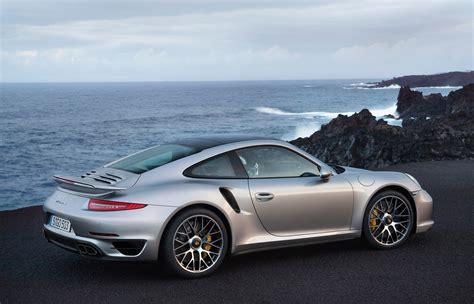 porsche turbo 911 2014 porsche 911 turbo s top speed 333 km h video