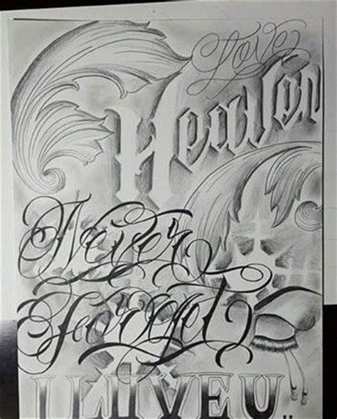 lowrider tattoo font generator 156 best images about word tattoos on pinterest