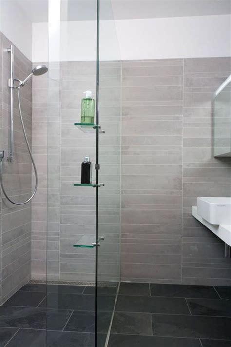 dark bathroom floor tile 17 best ideas about dark grey bathrooms on pinterest