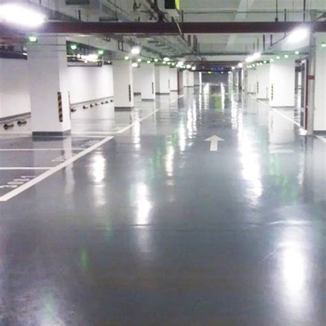 garage bodenbelag bodenbelag f 252 r garage innenr 228 ume und m 246 bel ideen
